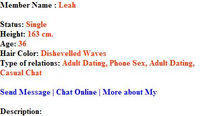 wichita ks sex chat